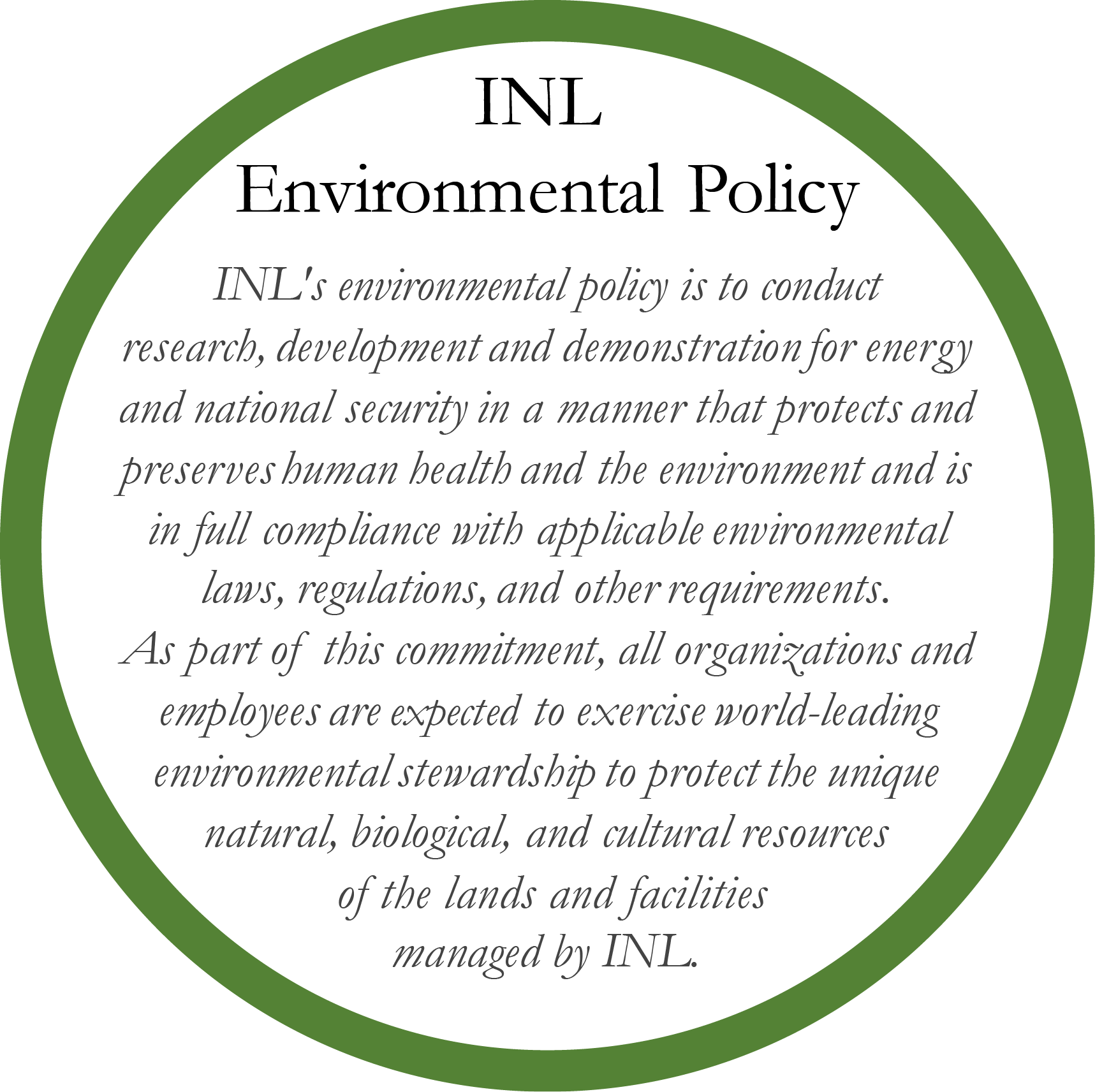Env_Policy-02 (4).png